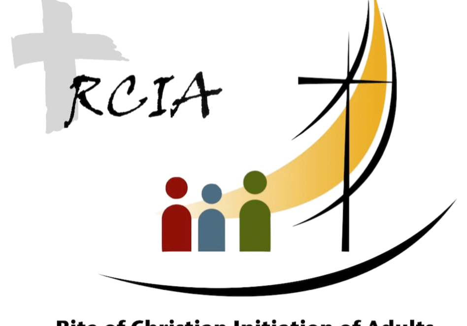 Rcia Clipart 1